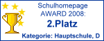 schulhomepage_award_2008_hauptschule_d_2.png